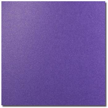 Violette Cardstock