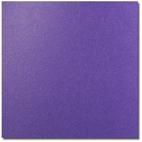 Violette Letterhead