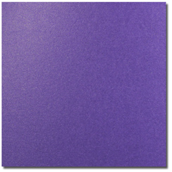 Violette Letterhead - 25 Pack