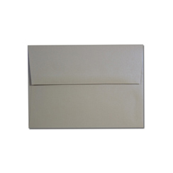 Virtual Pearl A-2 Envelopes