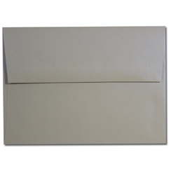 Virtual Pearl A-9 Envelopes