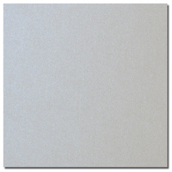 Virtual Pearl Letterhead - 25 Pack
