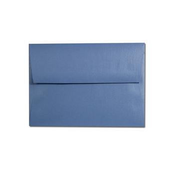 Vista A-2 Envelopes