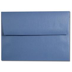 Vista A-7 Envelopes