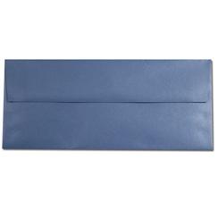 Vista #10 Envelopes - 25 Pack