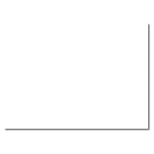White A-2 Envelopes 100pk