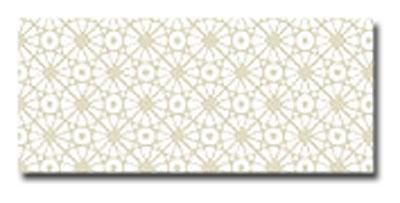 Mod-Tones Taupe Envelopes
