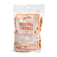 Annie B's Popcorn - Caramel