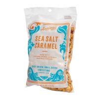 Annie B's Popcorn - Sea Salt Caramel