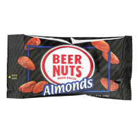 Beer Nuts - Almonds