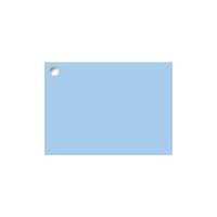 Light Blue - Gift Card
