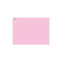 Light Pink - Gift Card