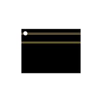 Classic Black - Gift  Card
