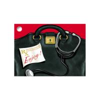 Dr. Bag -Gift Card