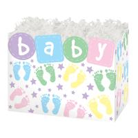 Baby Steps - Large Box