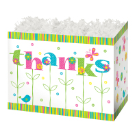 Thanks in Bloom - Large Box