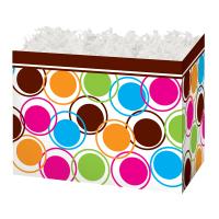 Designer Dots - Large Box