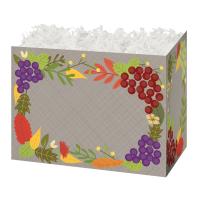 Fall Foliage - Small Box