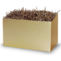 Gold solid - Small Box