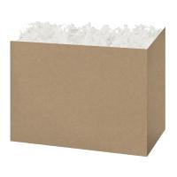 Kraft Solid - Small Box