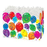 Celebrate - Small Box