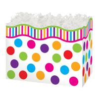 Gumballs - Small Box