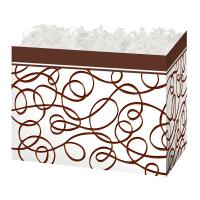 Chocolate Drizzle - Small Box