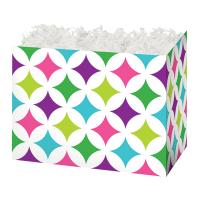 Deco Diamonds - Small Box