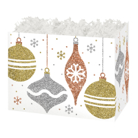Glittering Ornaments - Small Box