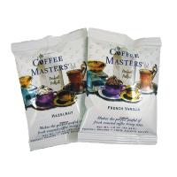 Perfect Potfuls - Assorted Flavors