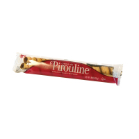 Pirouline Chocolate Hazelnut Cookie - 2 pack