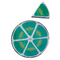 Cheddar Cheese Wheel *** Temporarily Out of Stock ***