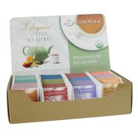 Davidson's Single Serve Classic Tea