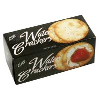 Elki Water Cracker - Original