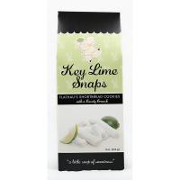 Flathau's Snaps - Key Lime