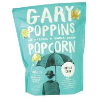 Gary Poppins Popcorn - Kettle