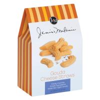 J&M Cheese Straws - Gouda