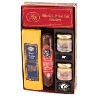 Deli Delight    *** Temporarily Out of Stock ***