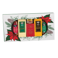 Wreath of Treats  *** Temorarily Out of Stock ***