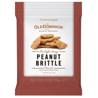 Old Dominion Grab'n'Go - Peanut Brittle