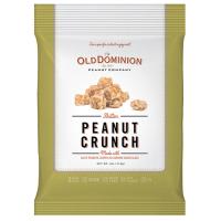 Old Dominion Grab'n'Go - Peanut Crunch