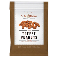 Old Dominion Grab'n'Go - Butter Toffee Peanuts