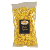 Sugar Creek Buttered Popcorn *** Temporarily Out of Stock  ***