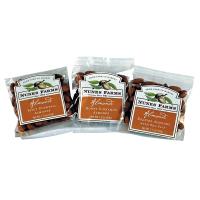 Nunes Farms Assorted Almonds