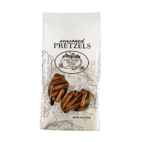East Shore Seasoned Pretzel