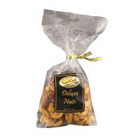 Sugar Creek Deluxe Nuts    *** Temporarily Unavailable ***