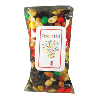 Celebrate Snack Mix *** Temporarily Unavailable ***