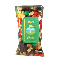 Hole in One Snack Mix *** Temporarily Unavailable ***