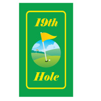 Hole in One Label *** Temporarily Unavailable ***