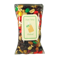 New Arrival Snack Mix *** Temporarily Unavailable ***